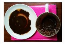 Turks koffie