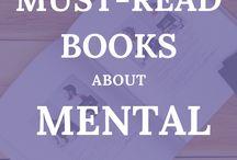 Mental Health Awareness & Tips