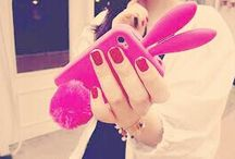 ♡Love my Live♡