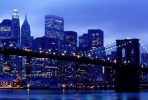 MANHATAN NYC