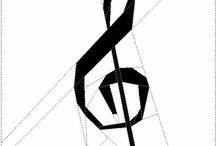 Music FPP