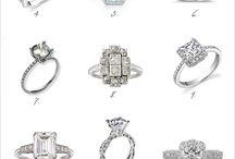 Wedding -rings