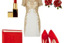 Polyvore / My passion for styling