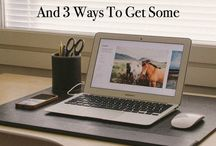 Useful-Internet-Tools!!!