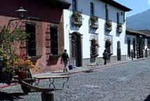Ecuador, Me gusta / Los mejores pines de #Ecuador, su gente, #historia, #naturaleza, #cultura, tradiciones.