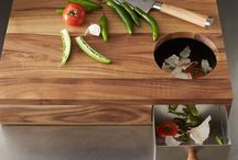 Kitchen Products We Love