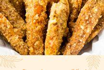 Jeff's FINEST Rezepte / Auf dieser Pinnwand findest du eine Sammlung meiner liebsten Eigenkreationen. Von ausgefallenen Frühstücksideen bis hin zu dem perfekten Dinner ist hier alles dabei. Hauptsache gesund und lecker!   Lust auf mehr?   https://www.jeffsfinest.com/rezepte/
