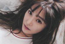 [Girls' Generation] Tiffany