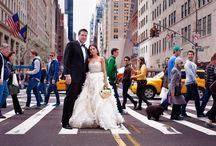 Weddings - I do!
