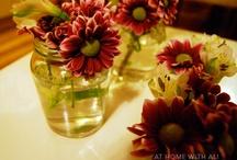 40. Pielęgnacja i aranżacja kwiatów
