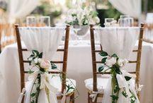Dekorasi & Lighting Pernikahan di Medan / Kumpulan foto inspirasi vendor dekorasi & lighting pernikahan di Medan