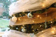 Christmas / by Rachel Chumney