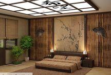 MIENLIE bedroom