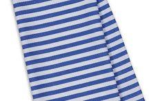 BEACH Style Decor Fashion Lifestyle / Beach - Coastal - Cottage - Seaside Lifestyle