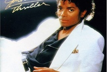 Michael Jackson♥♬
