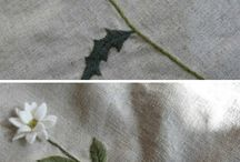 Maquete textil