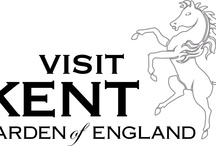 Visit Kent / http://www.visitkent.co.uk/de / by Tourism Marketing & PR