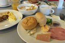 Frühstück / Das Frühstück ist die erste Mahlzeit des Tages - und darum besonders wichtig. Allerdings wird ihm nicht immer die nötige Achtung gezollt. Hier geht es um Frühstück in Hotels und Cafés in Deutschland, Europa und der Welt. Mehr zum Thema in den Blogs essenisttoll.de und auf dem Reiseblog opjueck.de