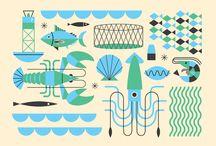 Design & Pattern