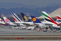 Cheap Flights / budget airfare, cheap flights, how to get cheap flights, cheapest flight, searching for cheap flights, travel hacker, airfare mistakes