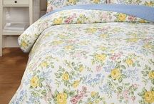 Home Bedding / Images Home Bedding Fashion