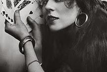 gypsies / by JOANNA CHANDLER