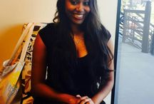 Beautiful You Hair X / Pure Hair Extensions