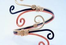Bracelets / Cool Bracelets