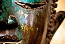 बौद्ध संस्कृति