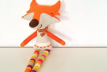 Feelin' Foxy ^.~