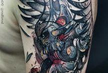 tattoos ideas