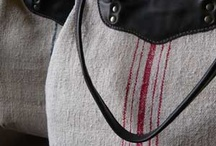 Textile and linen