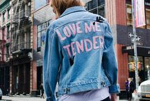 denim.jacket.custom