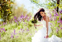Swoon-worthy Dresses