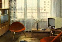 Soviet times