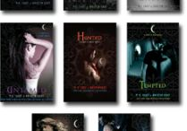 Books Worth Reading / by Jill Jennings