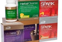 AdvoCare by Lailee- Power UP, Slim DOWN / I am a recent college graduate, and Independent Distributor for Advocare. (https://www.advocare.com/130854687) My family and I have had such success with various products, that I had to spread the word! Visit my website, peruse the products, and get ready for a Healthier and Happier life!         / by Lailee LaBarbera