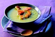 soupe
