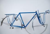 bicycle headbadges & lugs / bicycle headbadges & lugs