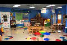 Kindertown Child Care Centre