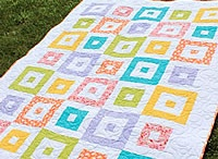 Quilting / by Wendy