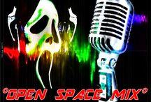 ScreamRadio / ScreamRadio Podcast le pagine delle puntate delle nostre trasmissioni
