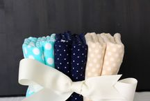 Sewing Project Ideas