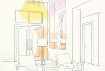 Light for any Room