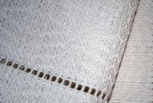 Guest Towel Project Inspiration