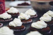 """Baking """"How To"""" - Tips and Tricks for Home Bakers / Baking """"how to"""" guides, including tips and tricks about baking cake, cupcakes, bread, pie, cookies, brownies, and more."""
