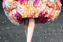 Embellishments / by Stasia England
