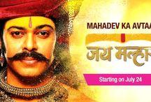 'Jai Malhar' Serial on Zee Anmol Wiki Plot,Promo,Cast ,Title Song,Timing