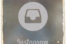 instagram Takipçi Hilesi / instagramda takipçi kazanmak ve video, resimlerinizi beğendirmek artık çok kolay