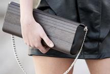 | bags & purses |